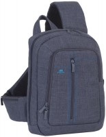 Рюкзак RIVACASE Alpendorf Backpack 7529 13.3