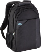 Рюкзак RIVACASE Laptop Backpack 8160 15.6
