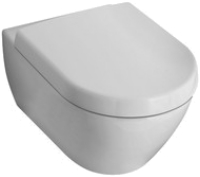 Унитаз Villeroy & Boch Verity Design 5643HR