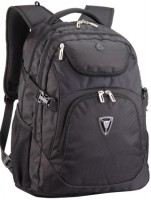 Рюкзак Sumdex X-Sac Xpert Backpack PON-374 17