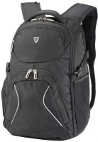 Рюкзак Sumdex X-Sac Xpert Backpack PON-379 17
