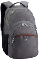 Рюкзак Sumdex X-Sac Xpert Backpack PON-391 16