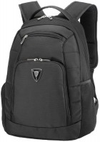 Рюкзак Sumdex X-Sac Xpert Backpack PON-392 16