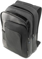 Рюкзак HP Professional Series Backpack 15.6