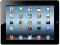 Планшет Apple iPad 2 3G 16GB