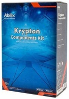 Конструктор Abilix Structure Components Pack