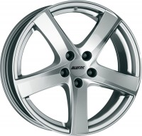 Диск Alutec Freeze 7,5x18/5x112 ET51 DIA57,1