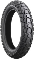 Мотошина Bridgestone Trail Wing TW202 120/90 -16 63P