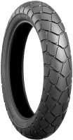 Мотошина Bridgestone Trail Wing TW203 130/80 -18 66P
