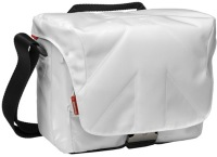 Сумка для камеры Manfrotto Bella VI Shoulder Bag
