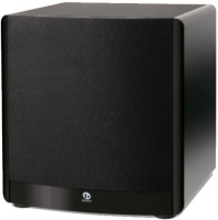 Сабвуфер Boston Acoustics ASW650