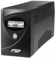 Fsp Ep850 инструкция - фото 9