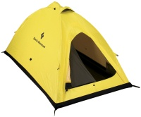 Палатка Black Diamond I-Tent