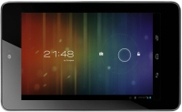 ������� Asus Google Nexus 7 3G 32GB