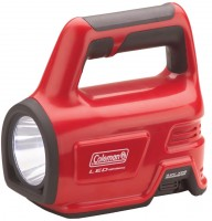 Фонарик Coleman CPX 6 Heavy Duty LED Flashlight