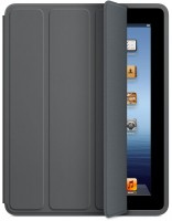 Чехол Apple Smart Case Polyurethane for iPad 2/3/4