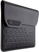 Чехол Case Logic Welded Sleeve SSAI-301 for iPad 2/3/4