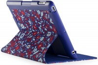 Чехол Speck FitFolio for iPad 2/3/4
