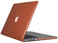 Сумка для ноутбуков Speck SeeThru for MacBook Pro Retina 15
