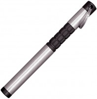 Ручка Fisher Space Pen Trekker Chrome