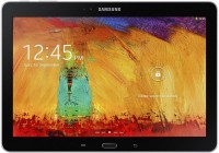 Планшет Samsung Galaxy Note 10.1 32GB 2014 Edition