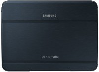 Чехол Samsung EF-BP520B for Galaxy Tab 3 10.1