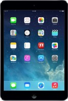 Планшет Apple iPad mini 64GB 4G (with Retina)