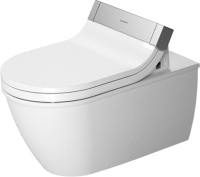 Унитаз Duravit Darling New 254459