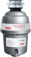 Измельчитель отходов Franke Turbo Plus TP-50