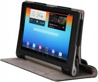 Чехол AirOn Premium for Yoga Tablet 8