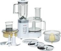 Кухонный комбайн Bosch MCM 2200