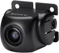 инструкция Sony Xa-r800c - фото 9