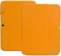 Чехол Jisoncase Classic Smart Case for Galaxy Tab 3 10.1