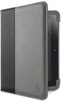 Чехол Belkin Classic Tab Cover for Kindle Fire HD