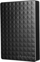Жесткий диск Seagate Expansion Portable Hard Drive 2.5