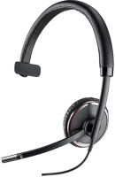 Гарнитура Plantronics Blackwire C510