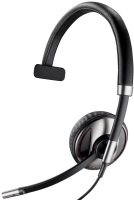 Гарнитура Plantronics Blackwire C710