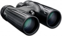 Бинокль / монокуляр Bushnell Legend Ultra HD 8x42