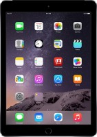 Планшет Apple iPad Air 2 64GB