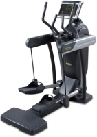 Орбитрек TechnoGym Vario 700 LED SP