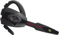 Гарнитура Trust GXT 320 Bluetooth Headset