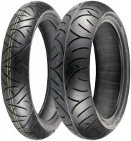 Мотошина Bridgestone Battlax BT-021 Sport Touring 110/70 ZR17 54W