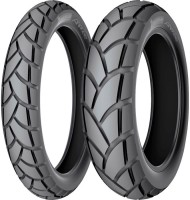 Мотошина Michelin Anakee 2 110/80 R19 59V