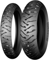Мотошина Michelin Anakee 3 130/80 R17 65S