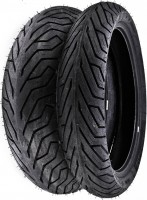 Мотошина Michelin City Grip 130/70 -16 61P