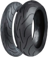Мотошина Michelin Pilot Power 2CT 110/70 ZR17 54W
