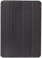 Чехол Decoded Leather Slim Cover for iPad Air