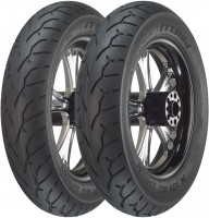 Мотошина Pirelli Night Dragon 130/70 -18 63H