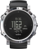 Наручные часы Suunto Core Brushed Steel
