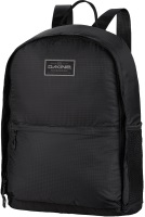 Рюкзак DAKINE Stashable Backpack 20L